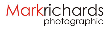 Mark Richards Photographic