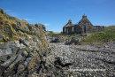 Abandoned Cottage, Islay