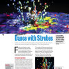 Better Photography Magazine Feature