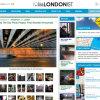 Londonist / London Transport Museum - Sense the City Exhibition 2012