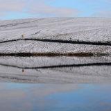 Dovestone Reservoir, Saddleworh Moors