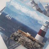 Gibraltar Calendar