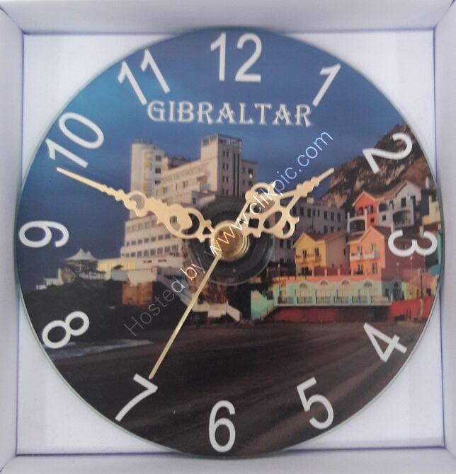 Catalan Bay 2 Gibraltar