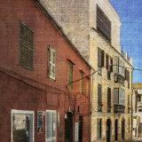 City Mill Lane - 2 - Gibraltar