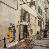 Castle Street, gibraltar