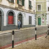 Governor's Street, Gibraltar