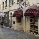 Bell Lane, Gibraltar
