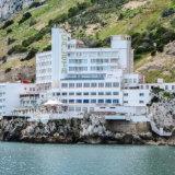 Caleta Hotel , Catalan Bay, Gibraltar