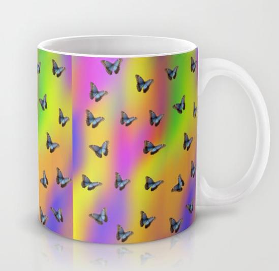 Quality Ceramic Mugs