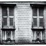Gibraltar shutters