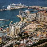Gibraltar Vista