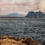 Rock of Gibraltar (2)