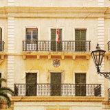 Town Hall, Gibraltar