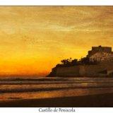 Peniscola Castle