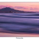 Peniscola Seascape