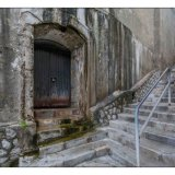 Pezzi's Steps