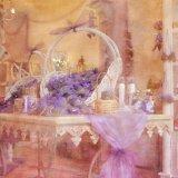 Delightful in Lavender (2)