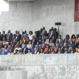 JLo Inauguration 2017