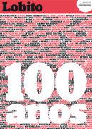 Lobito 100 Anos