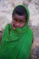 Billion Birr Kid