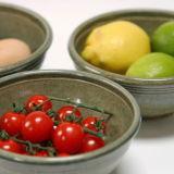 Soup/Cereal bowls