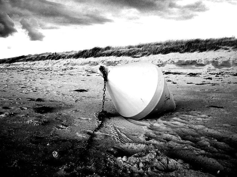 The Buoy