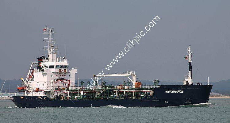 Ref-CSST-237 Whitchampion Tanker Short Sea Trader Southampton Water Hampshire GB 2021 (C)Copyright Reserved 2021-RLT Aviation And Maritime Images opt (1)