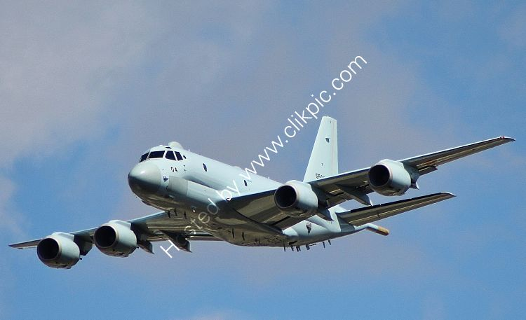 Ref-KAW7 Kawasaki P1 Maritime Reconnaissance Anti Submarine Aircraft Japan Defence Force RAF Fairford Gloucestershire Gt Britain 2015 (C) All Rights RLT Aviation And Maritime Images  opt