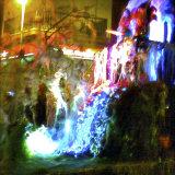 Carnaval, Alcocebre