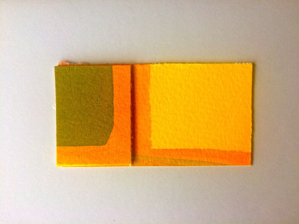 Card1144 10.5x15cm