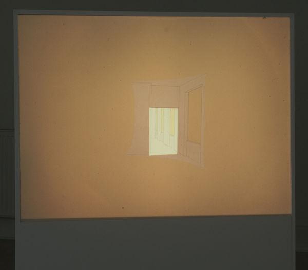 Light Projection Series  Lifton Light