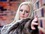 Halifax, Calderdale Portrait Photographer