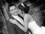 Weddings at Rudding Park Hotel, Harrogate
