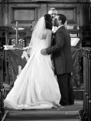 Wedding Photographer in Bradford, West Yorkshire