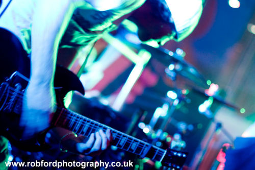music photographer Bradford, Leeds and Yorkshire areas.