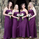 Wedding photographer, Halifax, West Yorkshire