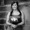 Wedding photographer, Bradford, West Yorkshire