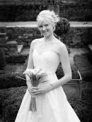 Wedding Photography in West Yorkshire.