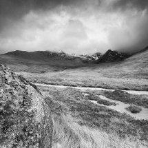 Glennbrittle,Skye