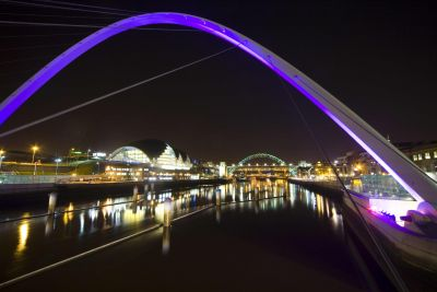 Quayside (2), Newcastle