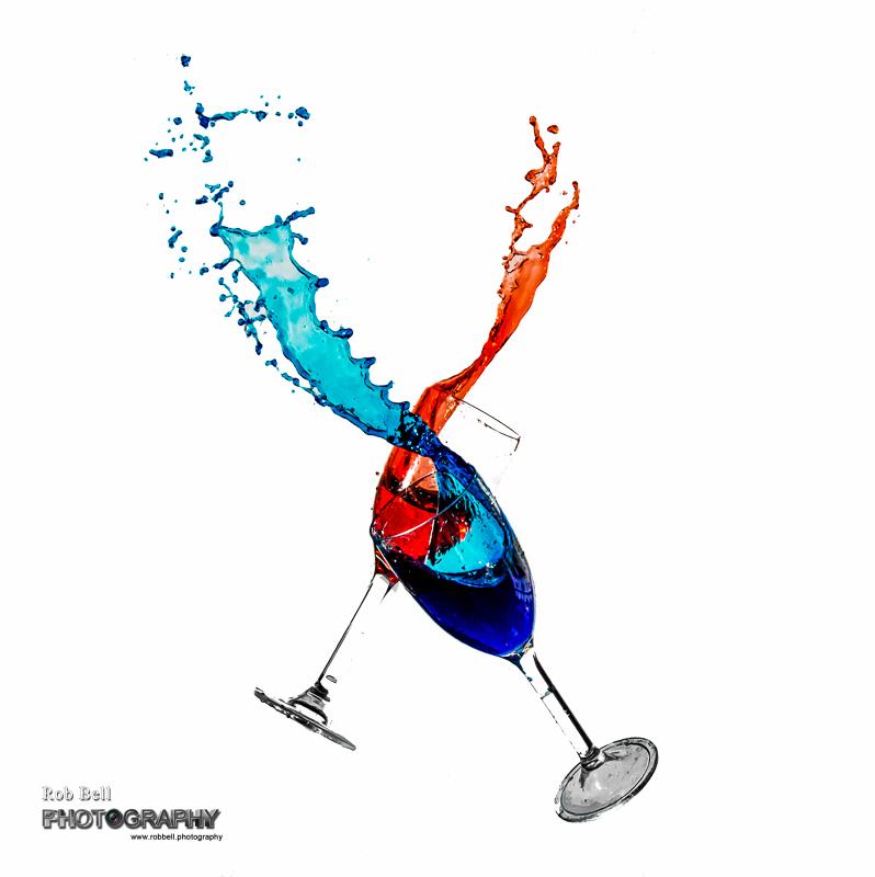 Colour Splash-5