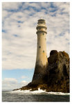 109 Fastnet Rock – a portrait