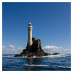 104 All clear at Fastnet Rock