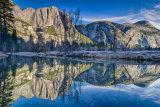Sierra Wonders