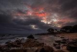 Bunker Bay Dawn