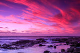 Margaret River Sunset