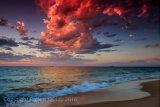 Reflective Cloud