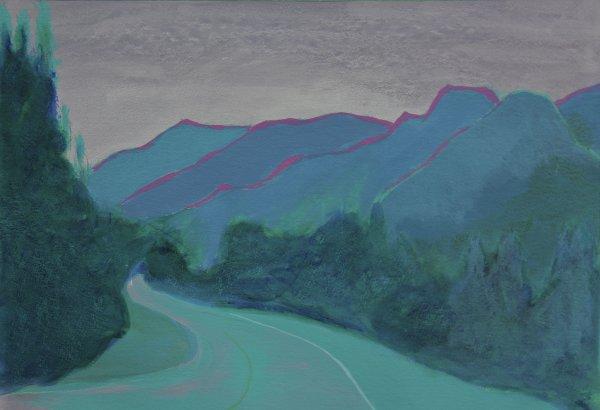Rockies_5      58x40