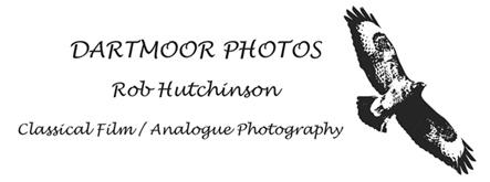 Dartmoor Photos