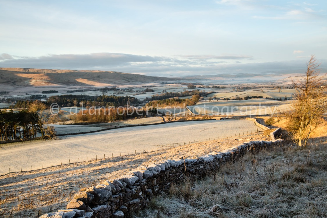 A685 TO RAVENSTONEDALE 2